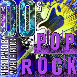 00's Pop Rock