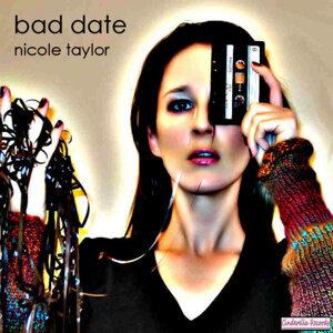 Bad Date