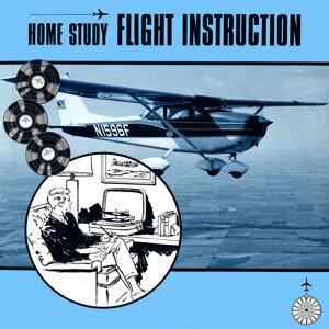 Home Study Flight Instruction