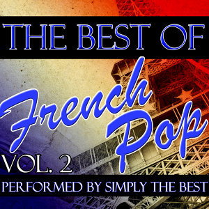 The Best of French Pop Vol. 2