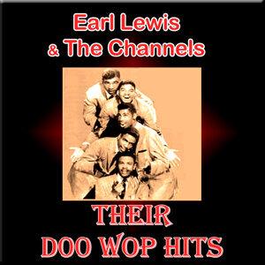 Their Doo Wop Hits