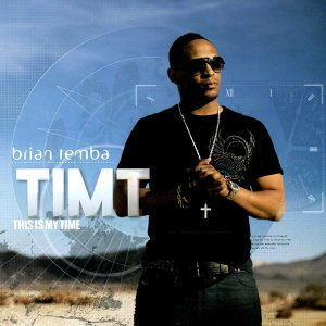 T.I.M.T. This Is My Time