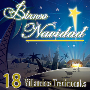 Celebrando la Navidad Vol. 4. Villancicos Cantados por Niños