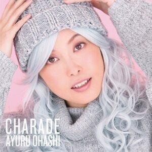 CHARADE(Type-B)
