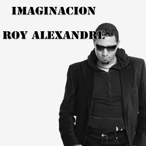 Imaginacion - Single