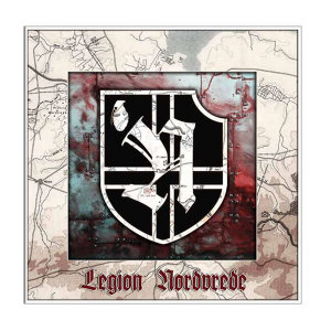 Legion Nordvrede