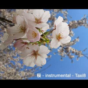 Sakura (Instrumental Version)