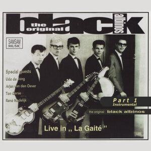 Live in La Gaité Instrumental, Vol. 1