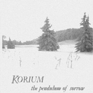 The Pendulum of Sorrow