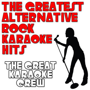 The Greatest Alternative Rock Karaoke Hits