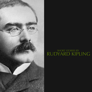 Short Stories By Rudyard Kipling