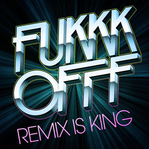 Remix Is King
