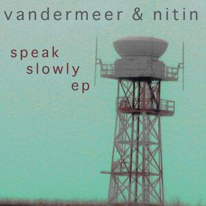 Speak Slowly EP