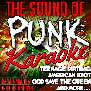The Sound of Punk: Karaoke