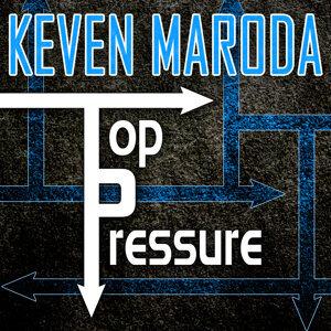 Top Pressure
