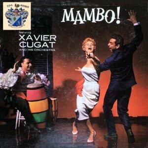 Mambo!