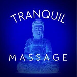 Tranquil Massage