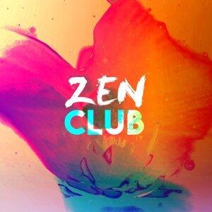Zen Club