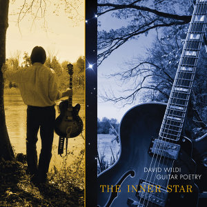 The Inner Star