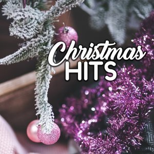 Christmas Hits - Snow Falls, Christmas Time, Christmas Tree Lights, Holiday Shopping, White Christmas, Snow-Covered Trees, Lot of Gifts, Family Time, Nice Mood, Christmas are Coming
