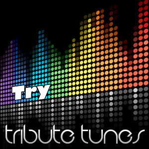 Try (Salute to Pink)