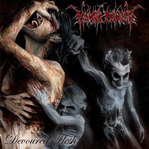 Devoured Flesh