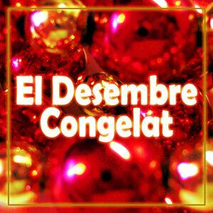 El Desembre Congelat - Single