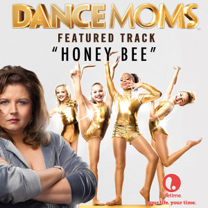 "Honey Bee (From ""Dance Moms"")"