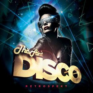 This Ain't Disco