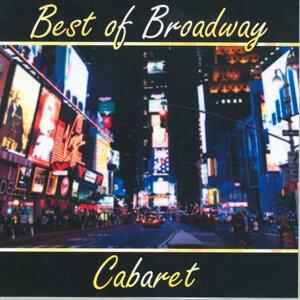 Best of Broadway: Cabaret