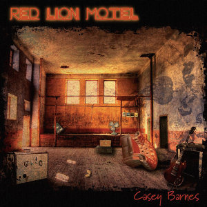 Red Lion Motel