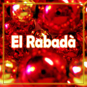 El Rabadà - Single