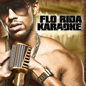 Whistle - Flo Rida Karaoke