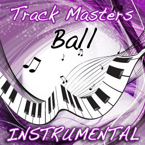 Ball (Instrumental Tribute to T.I. Feat. Lil Wayne)
