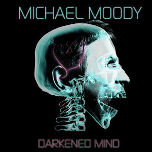 Darkened Mind