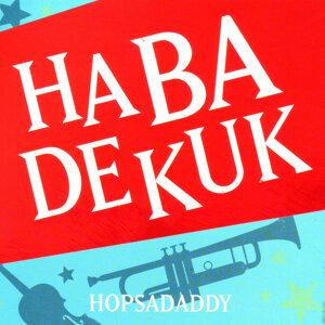 Hopsadaddy