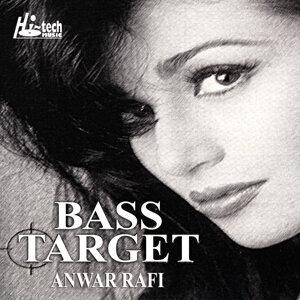 Bass Target