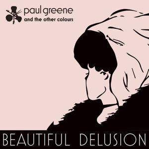 Beautiful Delusion
