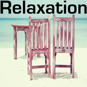 Relaxation Series 1