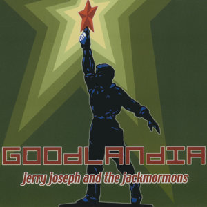 Goodlandia (Remastered)