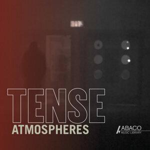 Tense Atmospheres