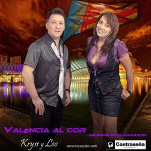 Valencia al Cor