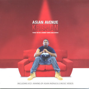 Asian Avenue (Assiyaavin paathai)