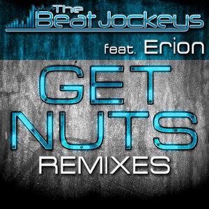 Get Nuts (Remixes)