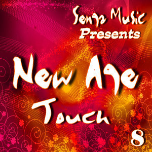 New Age Touch Vol. Eight