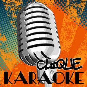 Clique (Karaoke Tribute to Kanye West Feat. Jay-Z & Big Sean)