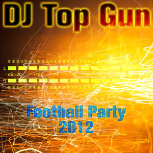 Football Party 2012