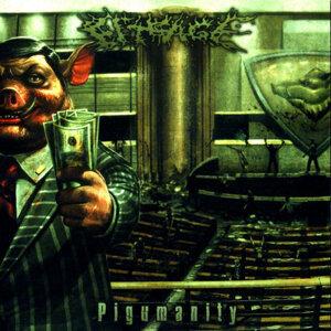 Pigumanity