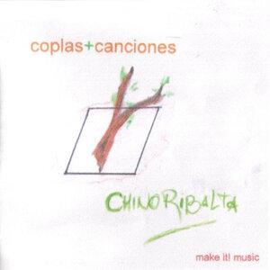 Coplas+Canciones