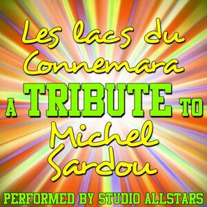 Les Lacs Du Connemara (A Tribute to Michel Sardou) - Single